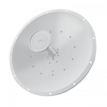 Antena Direccional Tipo Plato 24 dBi