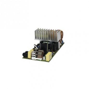 Modulo de expansión 48 Vcd 5A , para fuente SEC-4825BRM (Bajo pedido)
