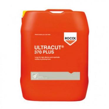 ULTRACUT 370 FLUIDO DE CORTE,ROCOL