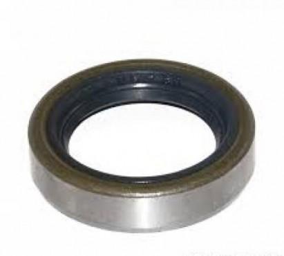 Reten Metalíco Exterior Reforzado de 121 A 170 M