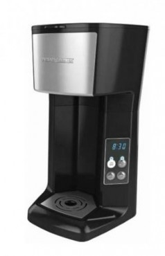 CAFETERA PERSONAL CM625