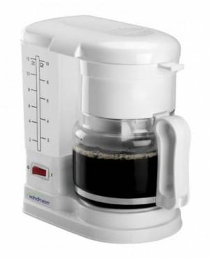 CAFETERA C400