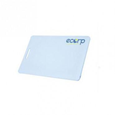 Tarjeta de Proximidad Ecorp
