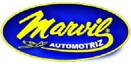 MARVIL AUTOMOTRIZ